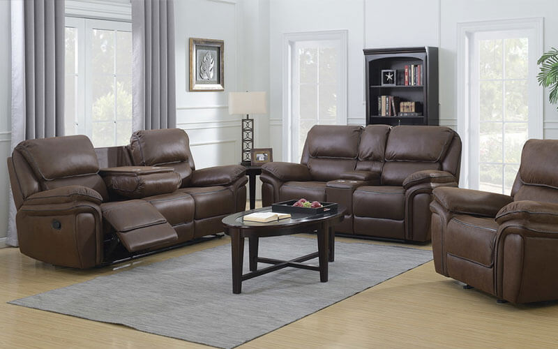Stupendous Mattresses Furniture In Oklahoma City Mustang And Yukon Bralicious Painted Fabric Chair Ideas Braliciousco