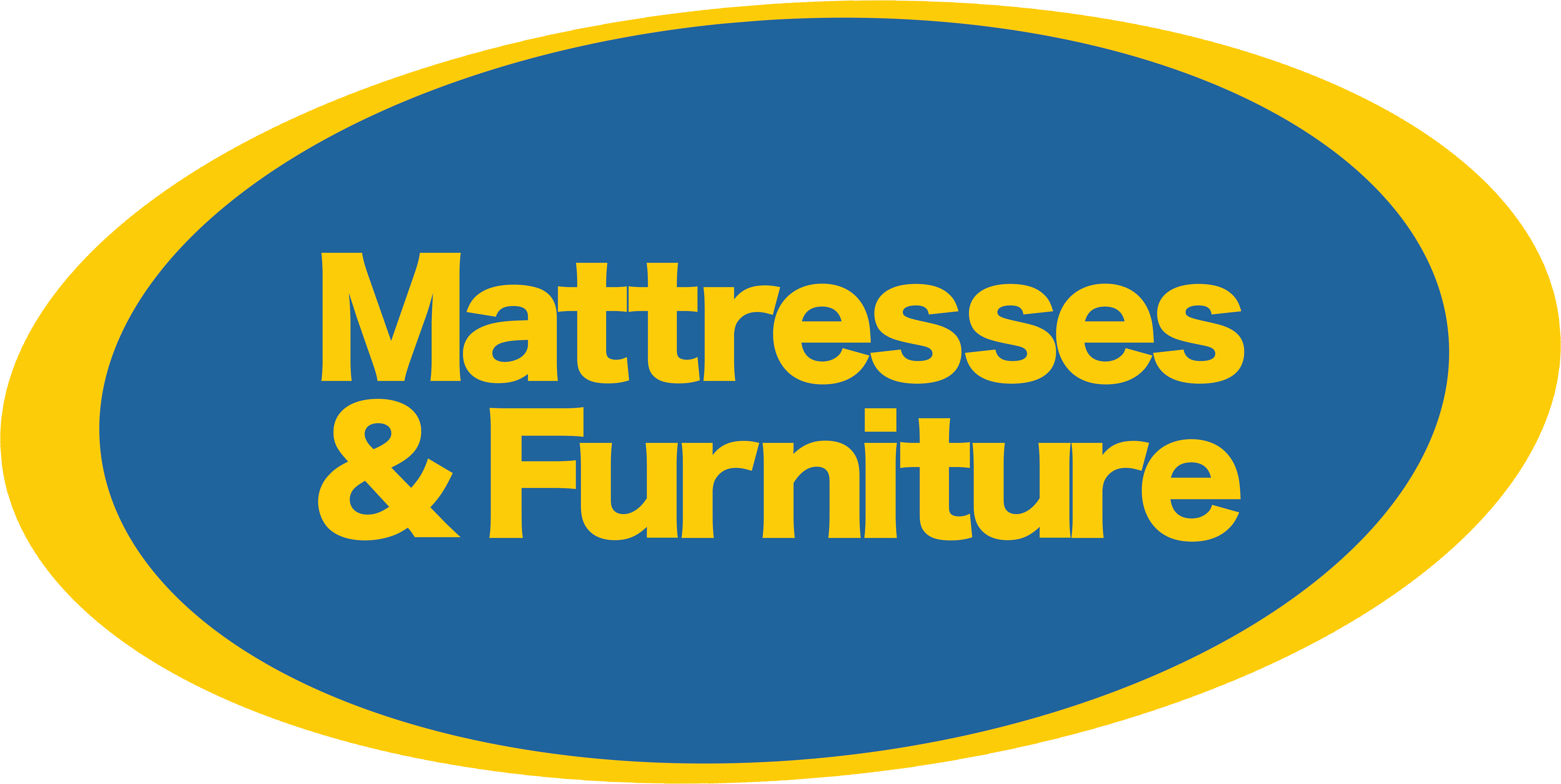 Mattresses and Furniture Logo