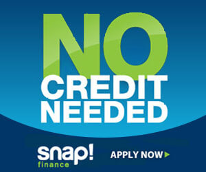 Apply for Snap Finance