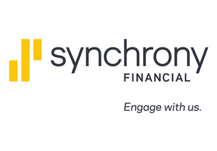 Apply for Synchrony Finance