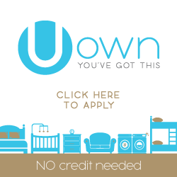 Apply for Uown